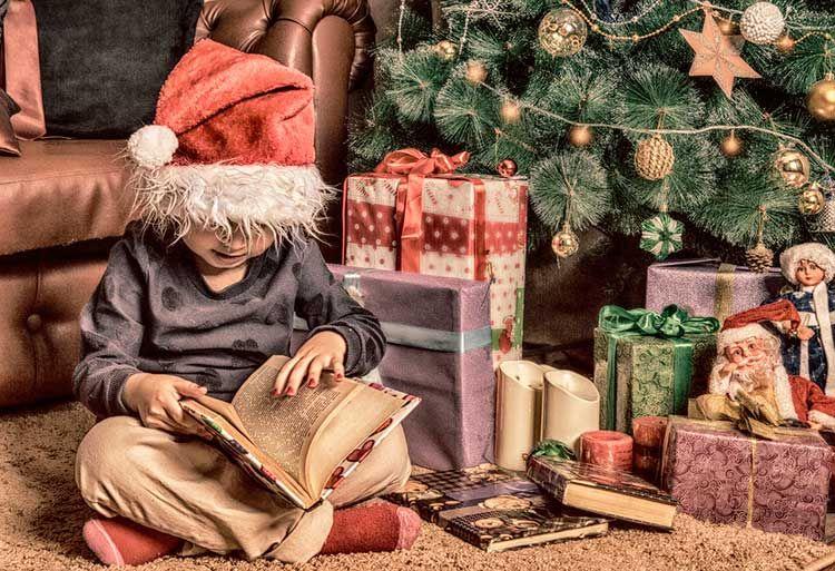 Feliz Navidad Siempre Asi.Una Feliz Navidad Es Lo Que Todos Nos Deseamos Mutuamente