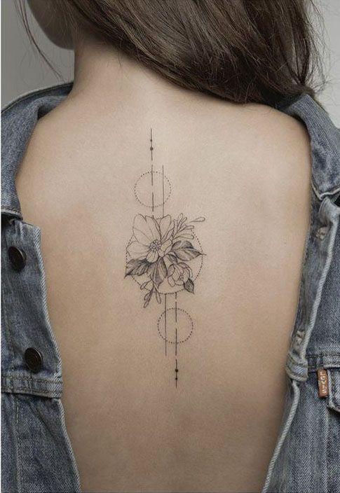 Photo of 50  BACK TIMES FÜR FRAUEN  yeslip  #women # for # BACKSTRING  #tattoos #tattoo