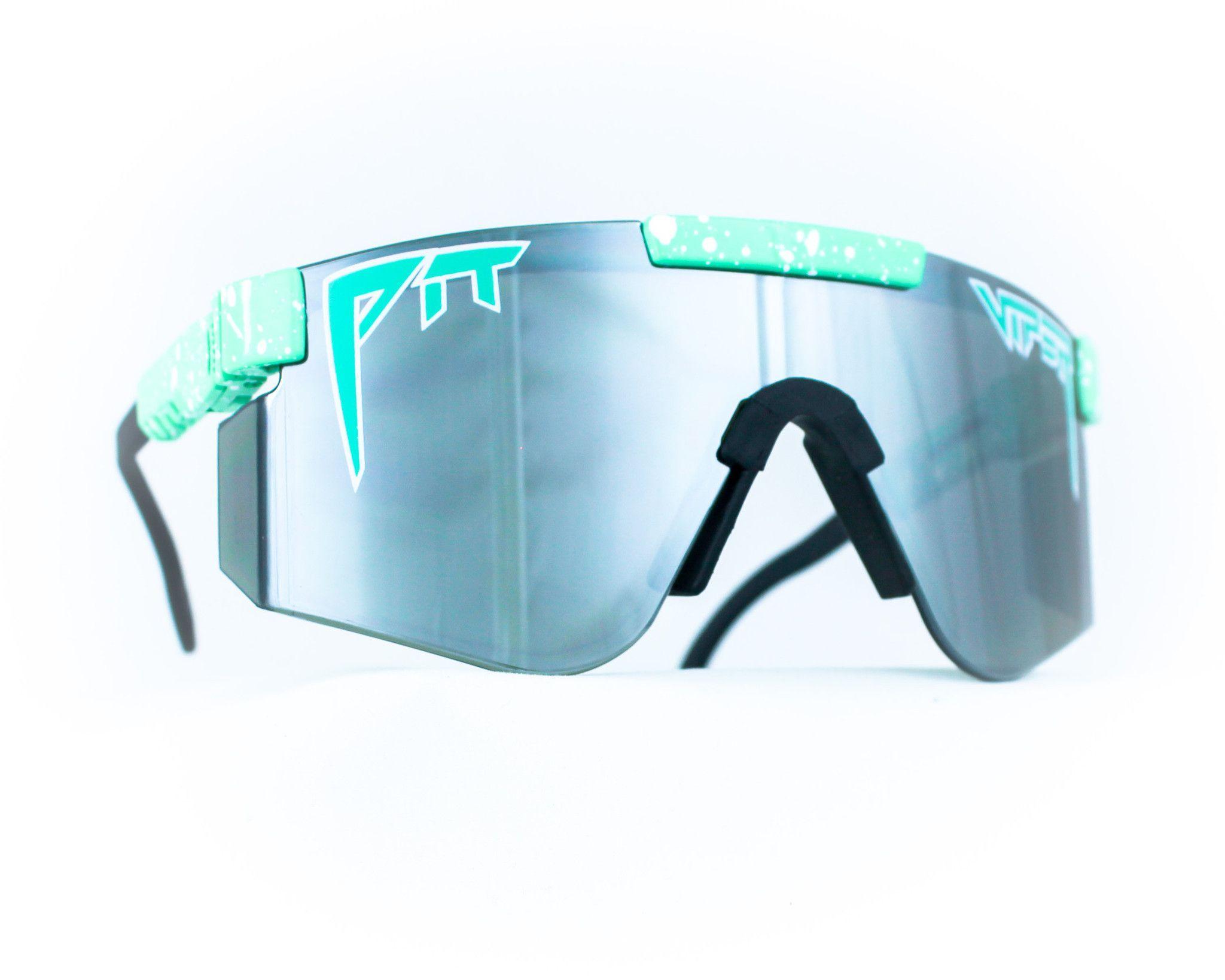 6d4863270d40 THE POSEIDON MIRROR. THE POSEIDON MIRROR Pit Viper Sunglasses ...