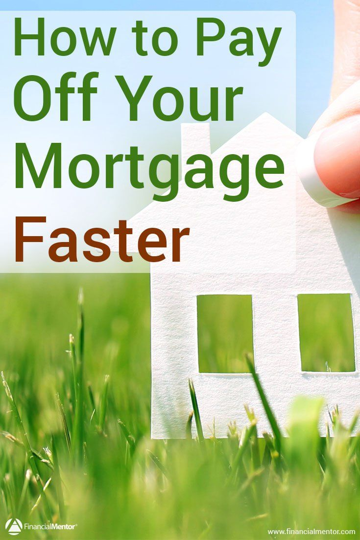 mortgage payoff calculator early payoff w extra payments pay
