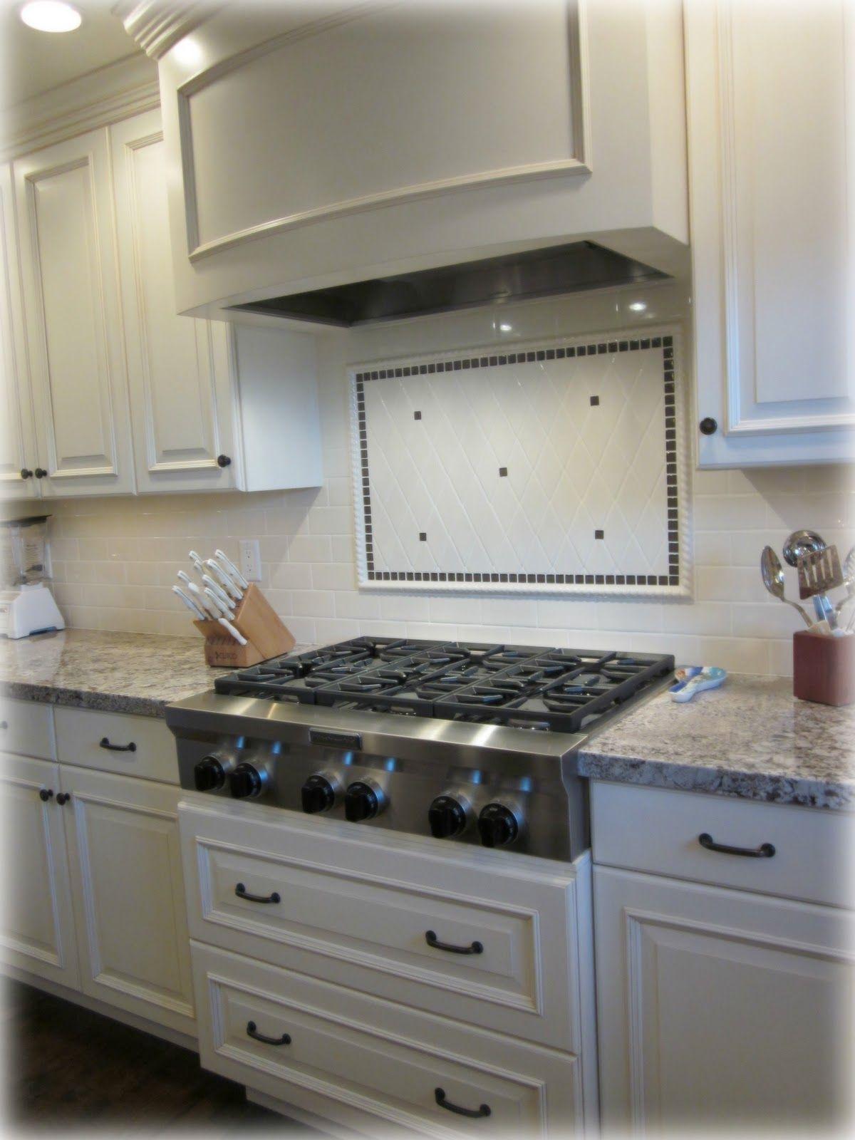 Großartig Küche Renovierung Budget Ideen - Küchenschrank Ideen ...