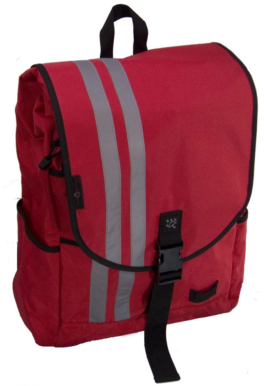 Commuter Backpack Medium 5fd410e72181d