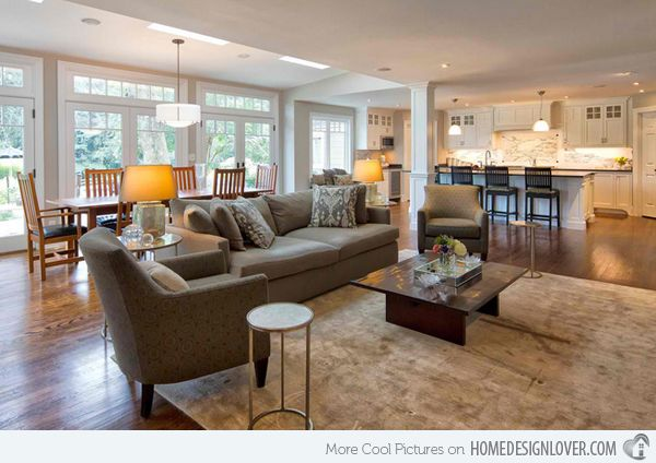 Classic Transformation   Traditional   Living Room   New York   Knight  Architects LLC Amazing Pictures