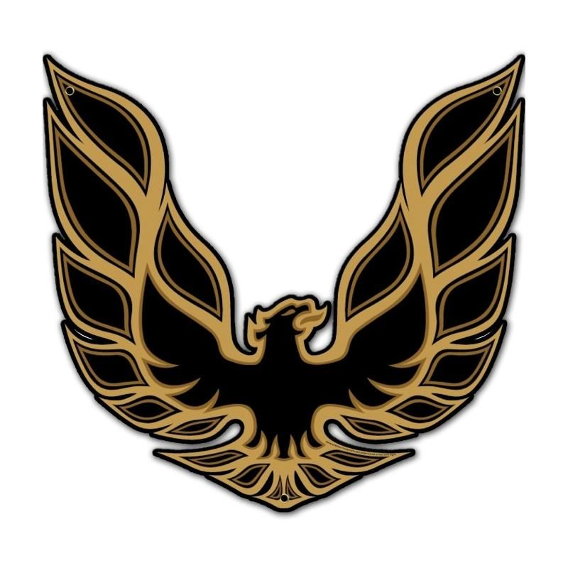 Pin On Trans Am