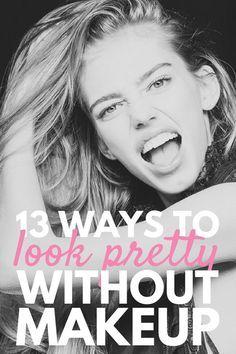 18 makeup Beauty remedies ideas
