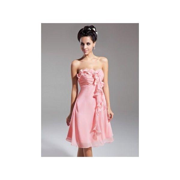 Bonito Prom Vestidos Merseyside Motivo - Colección del Vestido de la ...