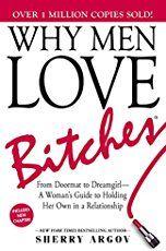 avoid-dating-single-moms-nude-black-bbw-milf