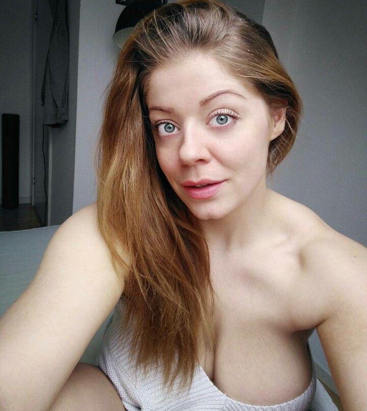 Mia Sand Missmiafit Blonde Curves Beautiful Fitnessmodel Denmark Mia Fit Instagram Posts Beautiful Models