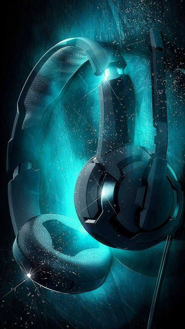 Music  wallpaper by UmeshNagare27 - 75 - Free on ZEDGE™
