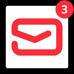 Gmail Google Play のアプリ アプリ ビン