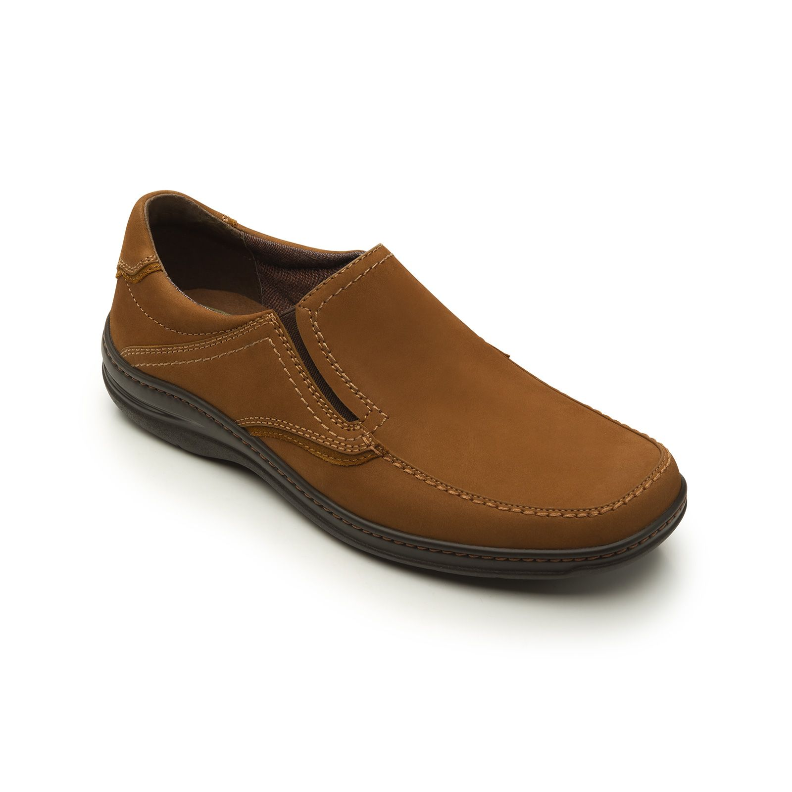 Para Mujer Damas Alargar Y Ensanchar! Juanetes Para Hombre Caballeros Zapato Camilla árboles X 2