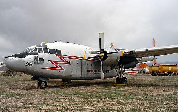 rcaf flying boxcar walk around - Google Search   C-119 ...