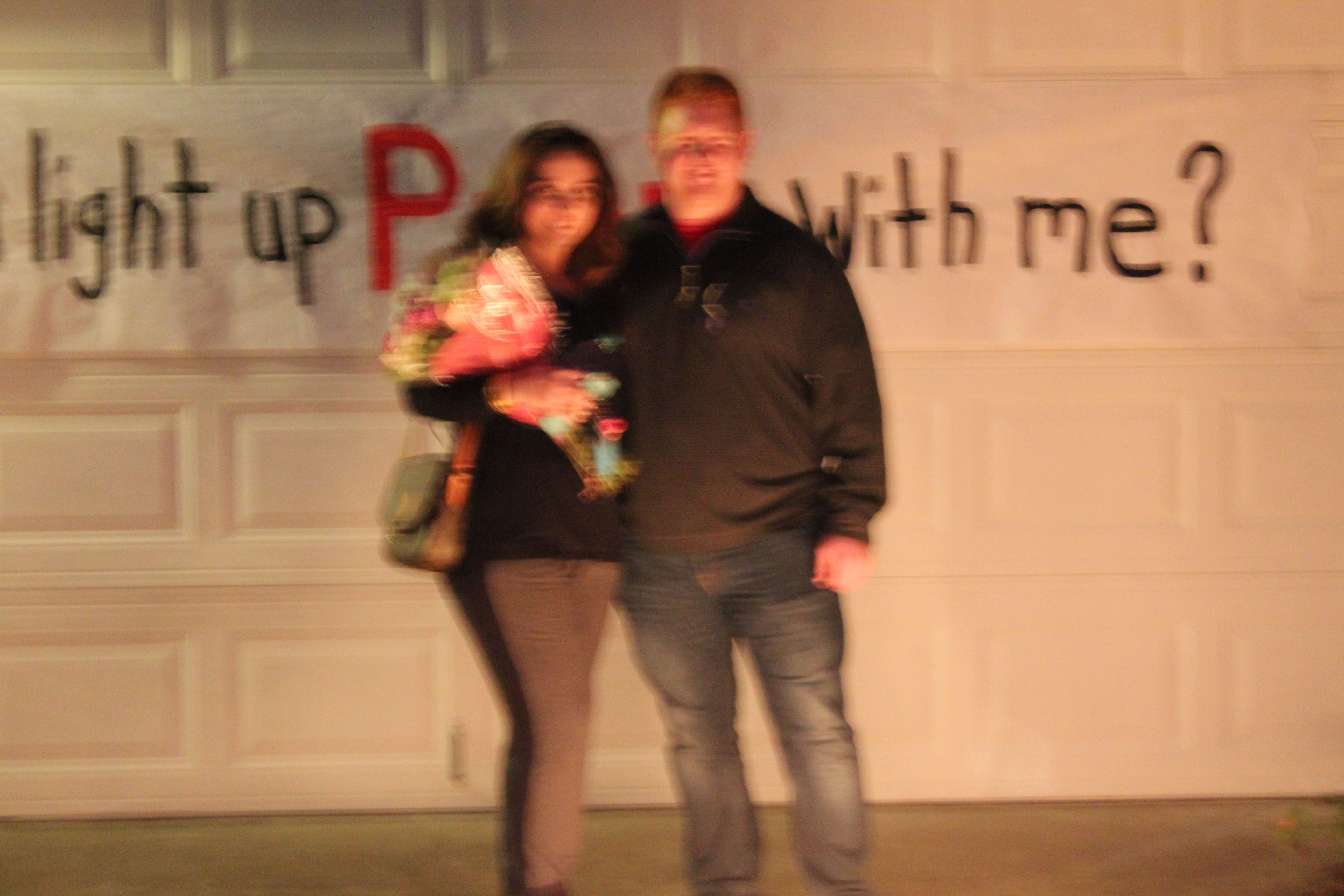 pin by amy gibbons on prom proposal 2016 light up prom with me
