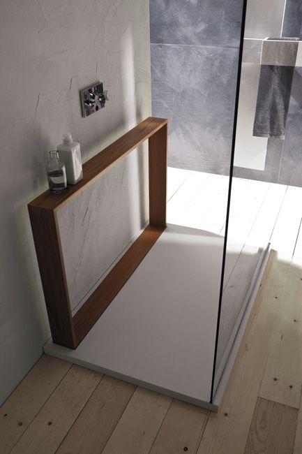 Original Shower Tray Shower Floor Shower Tray Shower