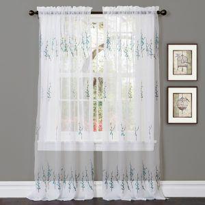 Inspirational Shower Curtain Kmart