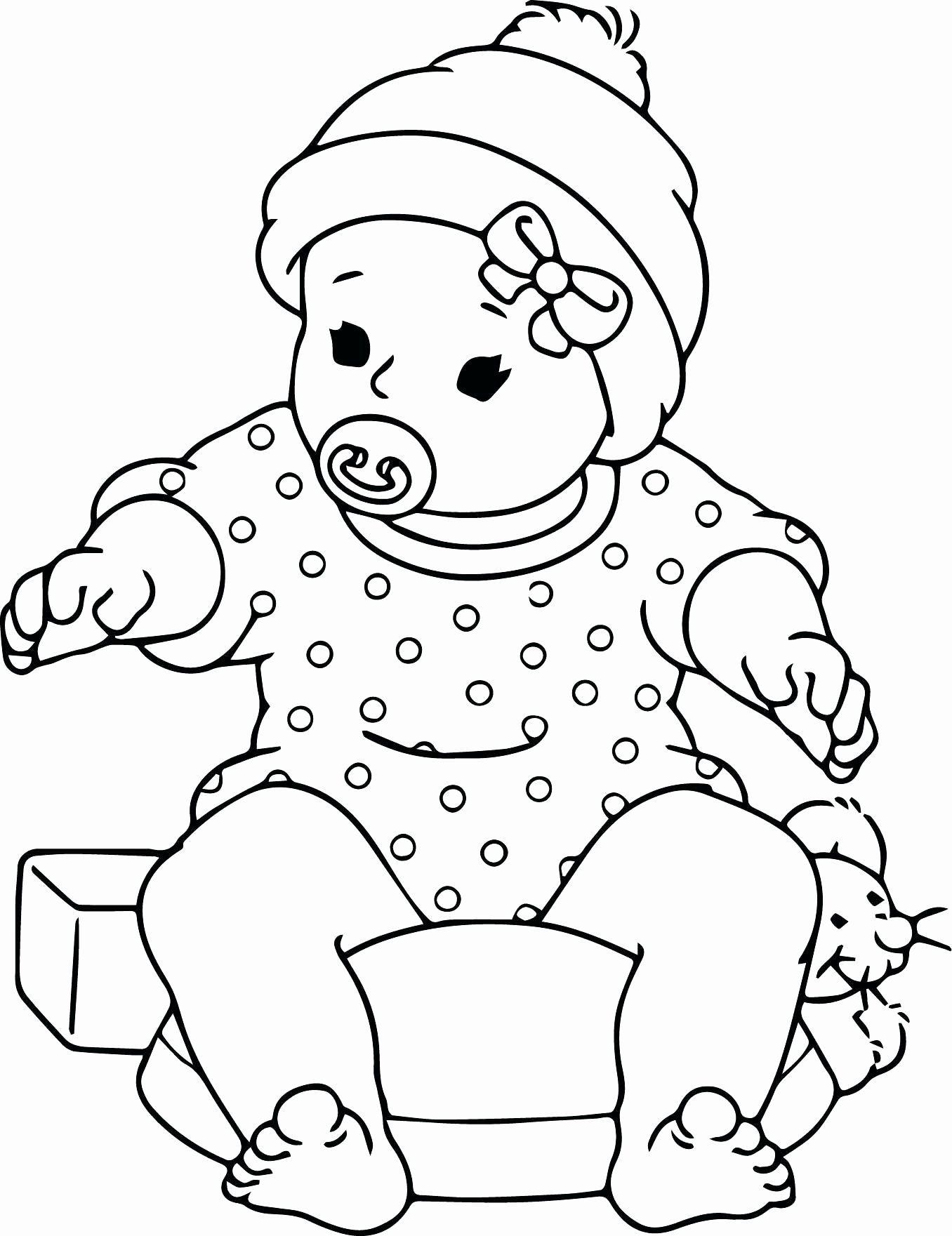 Baby Alive Coloring Page Unique Color Alive Coloring Pages Highendpaper Baby Coloring Pages Puppy Coloring Pages Elephant Coloring Page