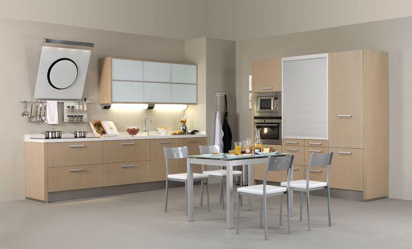 Muebles de cocina en collado villalba madrid cocina for Muebles anticrisis collado villalba