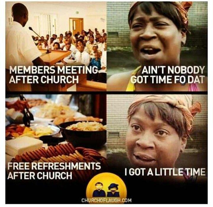 Yessssss Baptist Humor Funny Christian Memes Church Humor