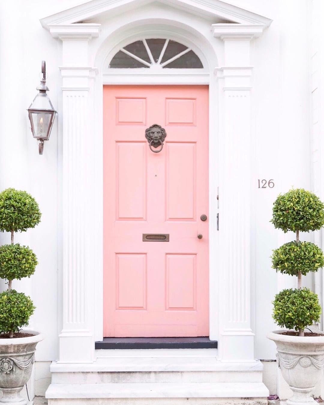 Instagram | Houses | Pinterest | Instagram and House