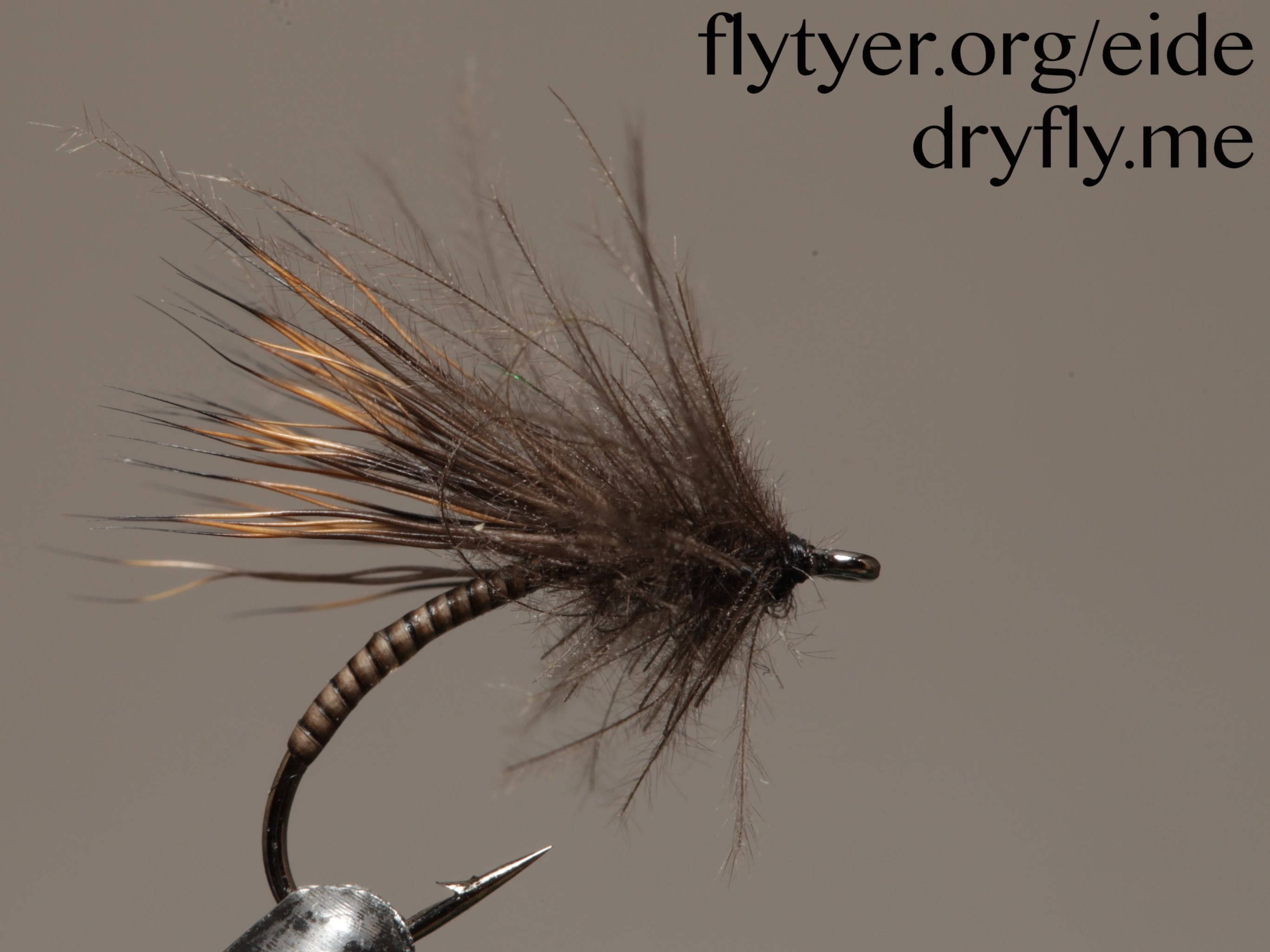 Pin by Andrew Sherkness on Flies | Fly fishing, Fly tying, Fly tying