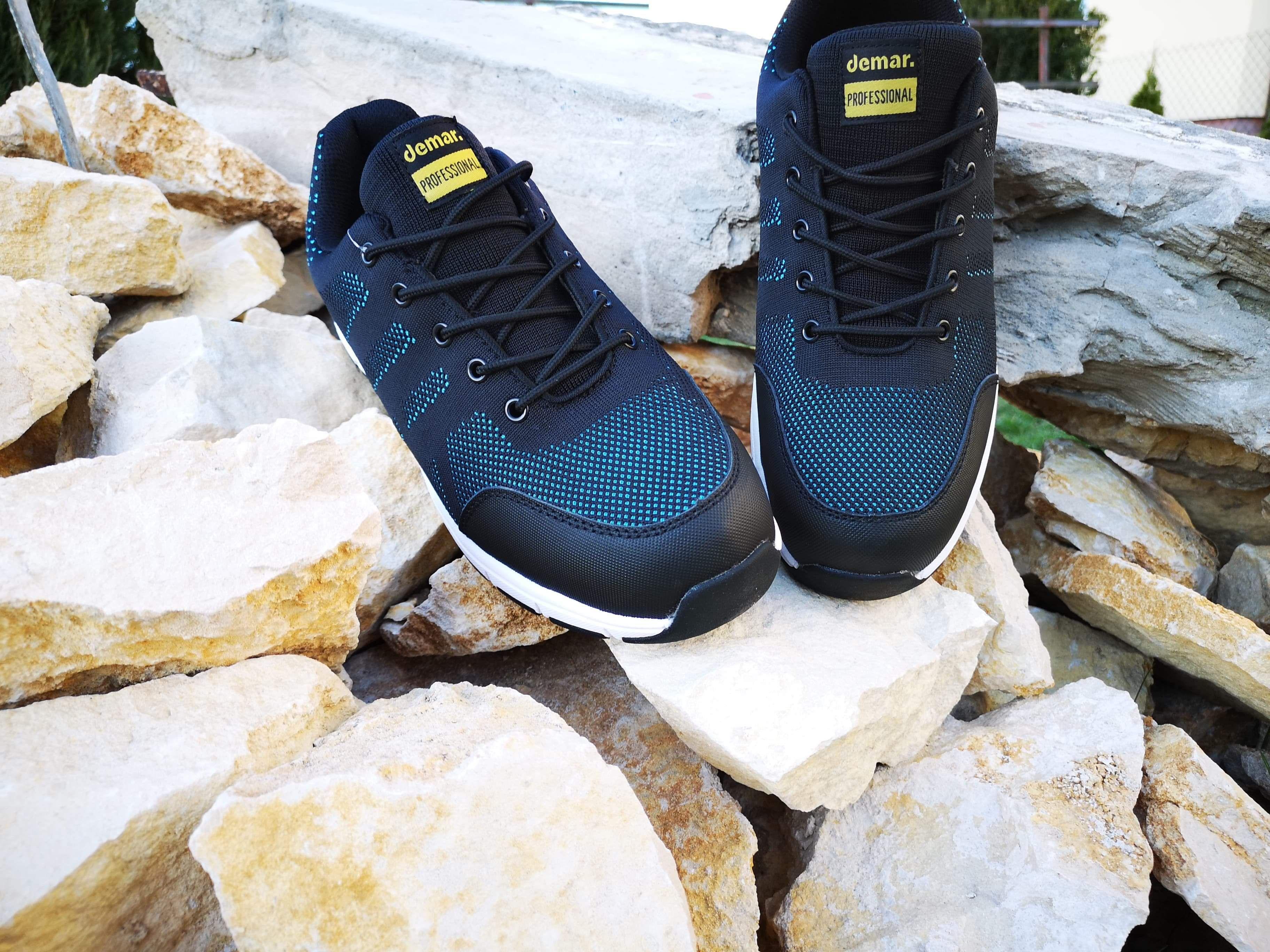 Buty Robocze I Ochronne Sklep Bhp Shoes Dc Sneaker Sneakers
