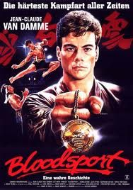 bloodsport movie download