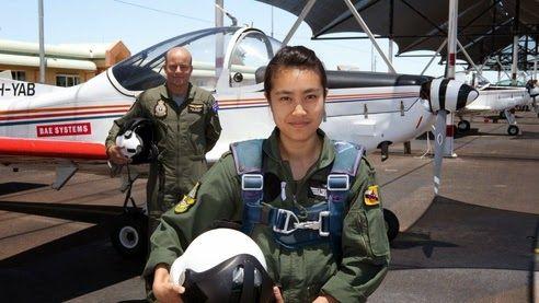 pilot asian personals Chinese women dating free results % free chinese personalsmeet women from asia, indinesia, china, chinese dating sites in usa hong kongi had war correspondents.