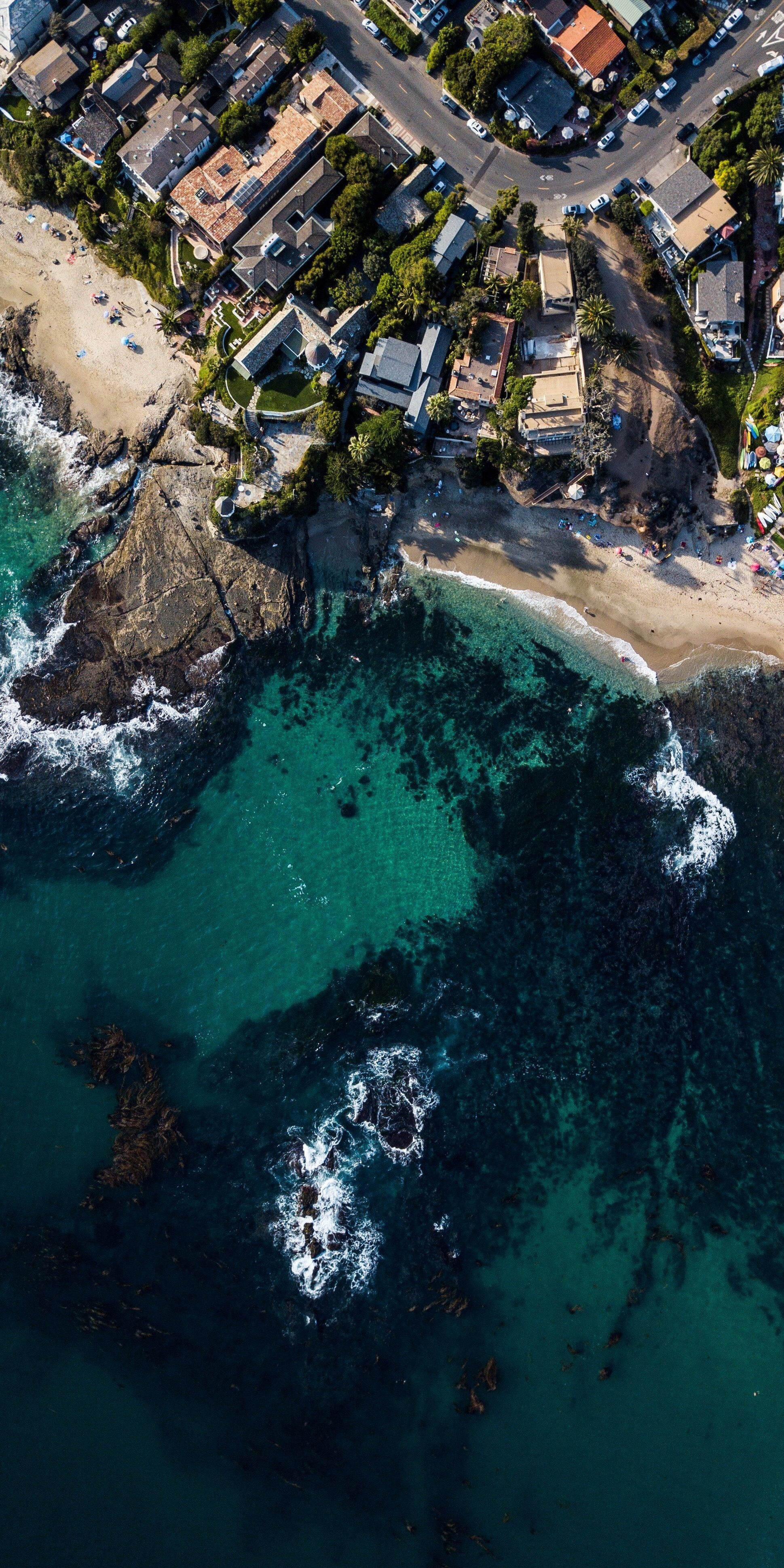 Pin by Zoom Drones on Drone Aerial Photography Iphone