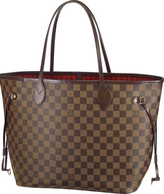 Louis Vuitton Totes Handbags Travel Must Haves Longchamp Christmas Presents