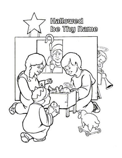 Parents Color Page By Familiaroddlings Coloring Books Bahai