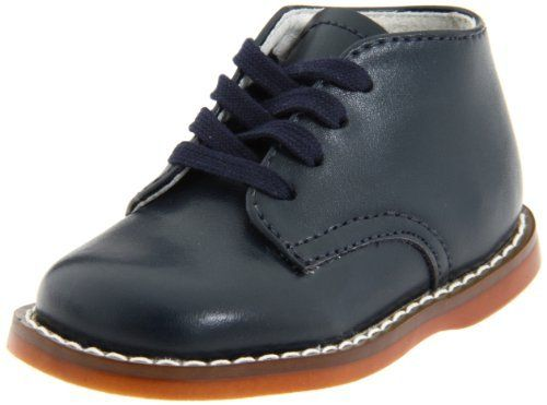 FootMates Todd 2 FootMates. $46.00. Synthetic sole. Made in China. leather