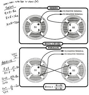 http://triodeamplification.com/images/2-speaker-wiring