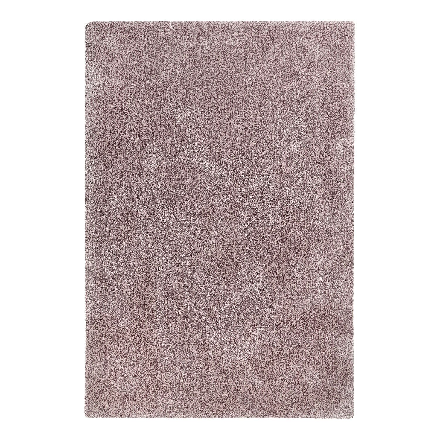 Carpet Relaxx Synthetic Fiber Dusky Pink 200 X 290 Cm Buy Esprit Online At Woonio Carpet Relaxx Synthetic Fibe In 2020 Teppich Teppich Altrosa Teppich Design