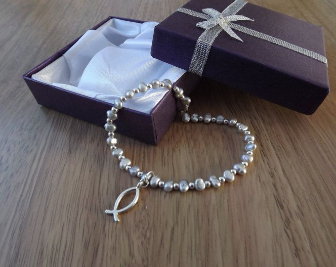 Baptism gift christening gift will you be my godmother baptism gift christening gift will you be my godmother christening godmother jewellery negle Images