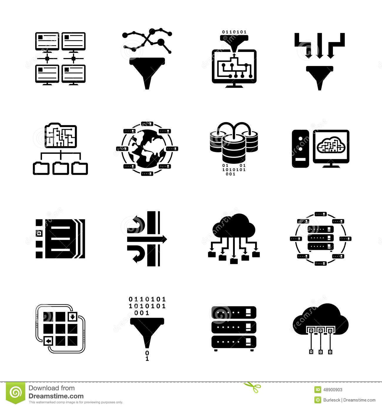 filter icons - Google Search | IoT | Pinterest