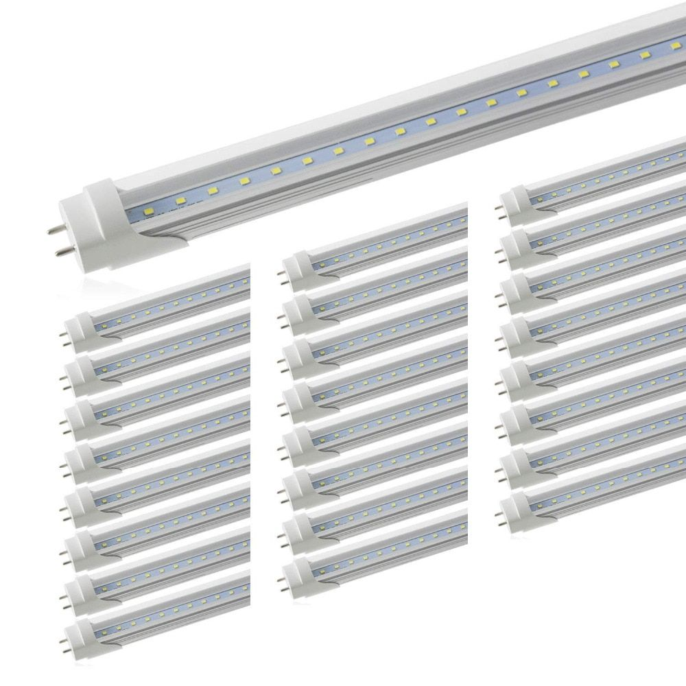 Find More Led Bulbs Tubes Information About Cnsunway T8 Led Tube Light 1200mm 20w 22w 4ft Smd2835 Led Fl Led Tube Light Led Fluorescent Tube Led Fluorescent