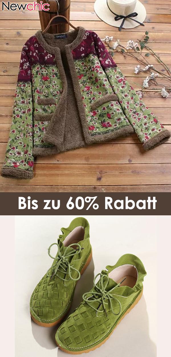 Photo of 60% RABATT! Finde mehr #Outfits Idea!