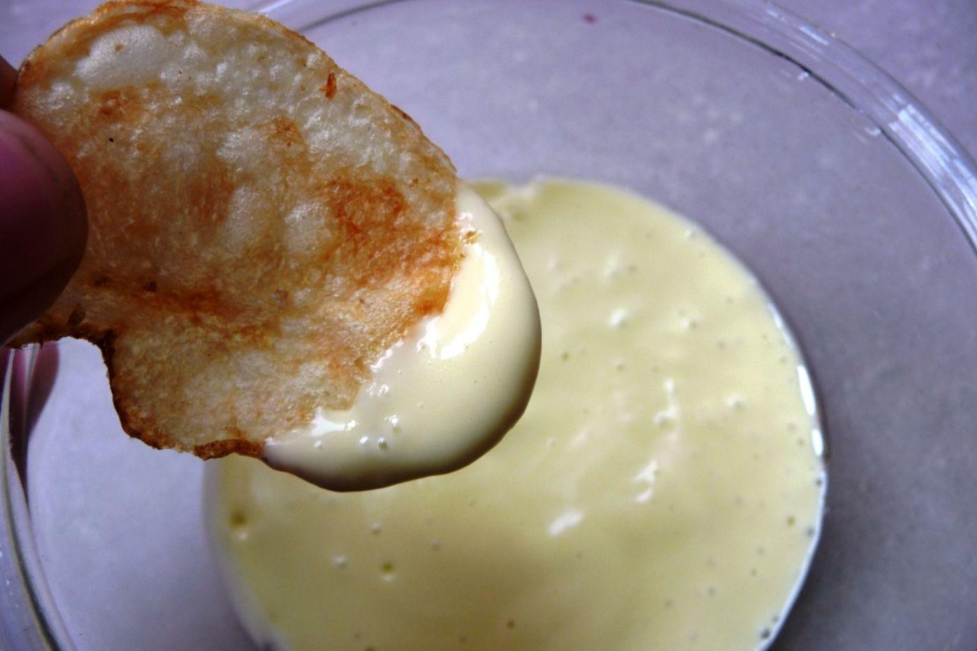 Pin On Especias Condimentos Dressing Salsas