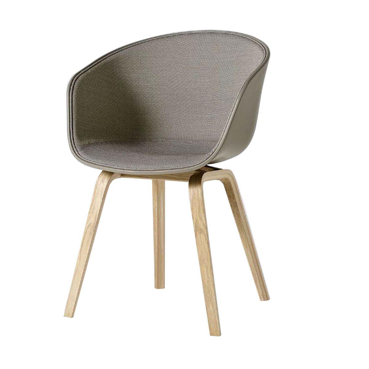 Pin By Ladendirekt On Stühle Und Hocker Pinterest Stühle