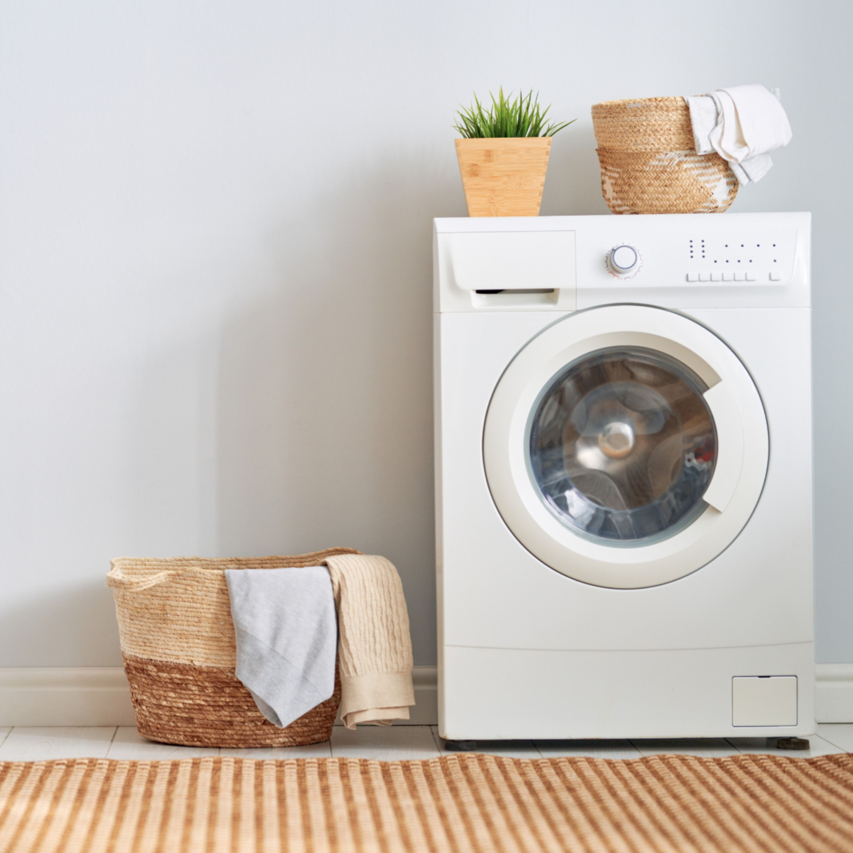 Diy solution of samsung dryer easy fixture in 2020