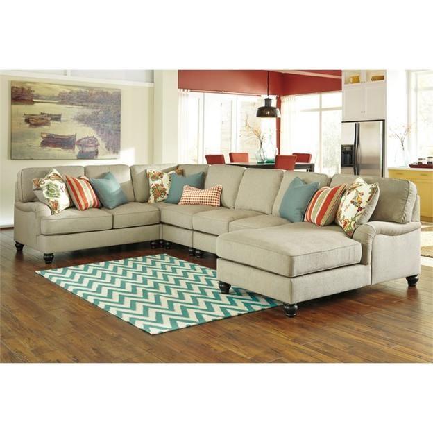 Sears Com Living Room Sets Home Furniture #sears #living #room #furniture