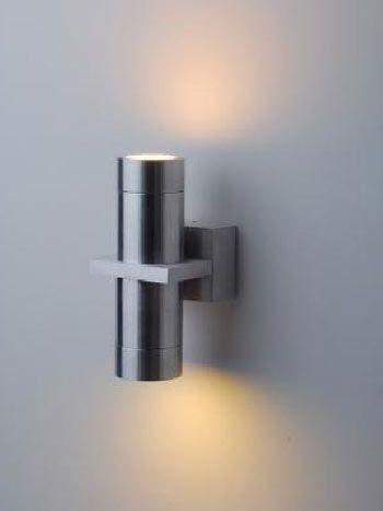 Faretti X Interni: 5180 Applique per interni Ferrara store ...