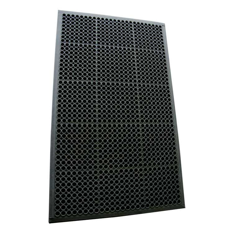 Dura Chef 1 2 Inch Rubber Comfort Mats Rubber Kitchen Mats Kitchen Mat Comfort Mats
