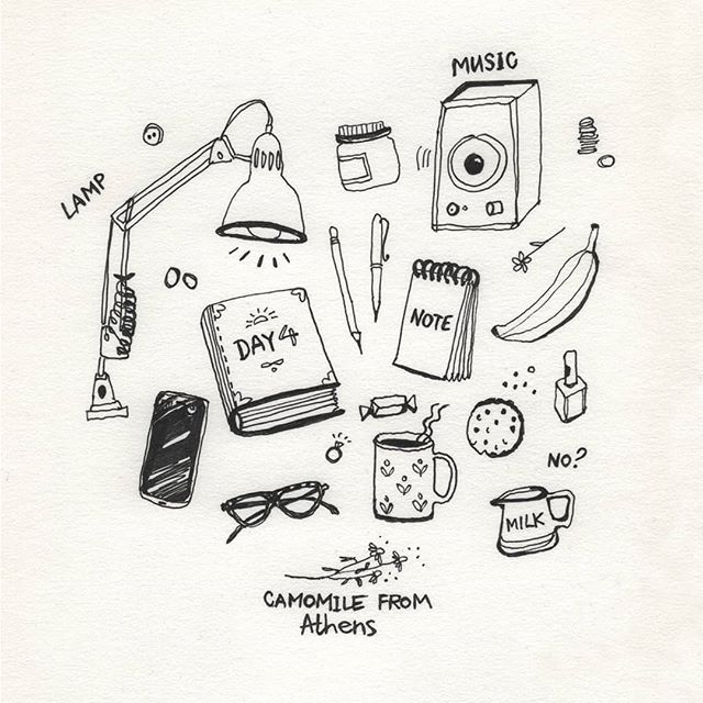 Yuliya Schelkunova (@esli_da) • Фото и видео в Instagram в ...