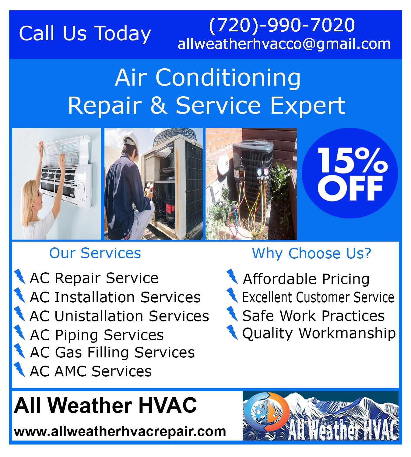 Hvac Repair In 2020 Hvac Air Conditioning Hvac Repair Air Conditioning Repair