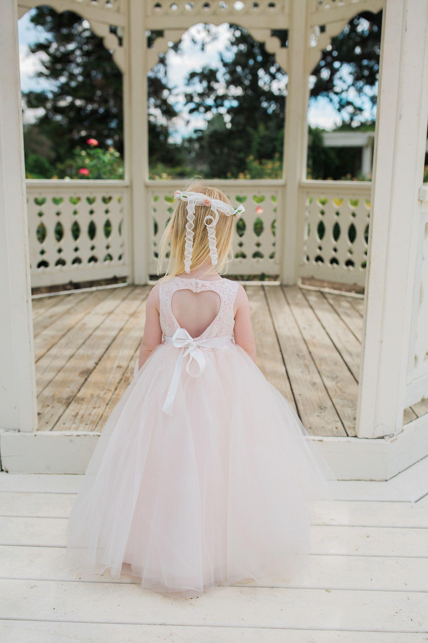 Fall Wedding Dresses Flower Girl Dress And Wedding Guest Ideas