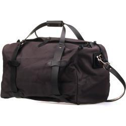 Photo of Medium Rugged Twill Duffle Bag cinder Filson