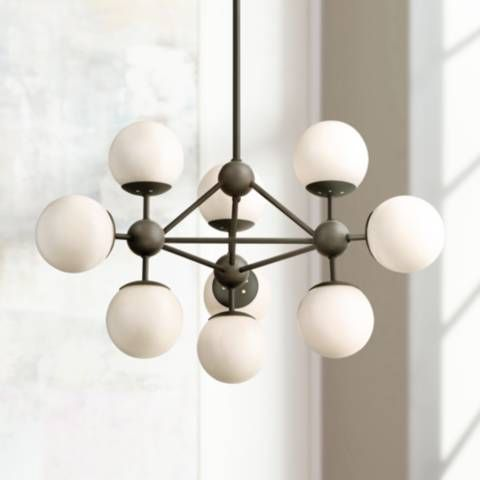 Chandelier lighting fixtures beautiful stylish designs page 8