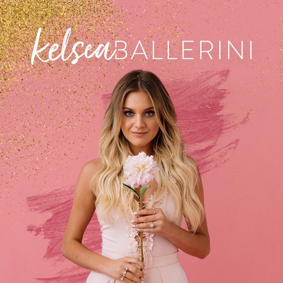 Pin by sarah sullivan on Kelsea Ballerini ️ (With images