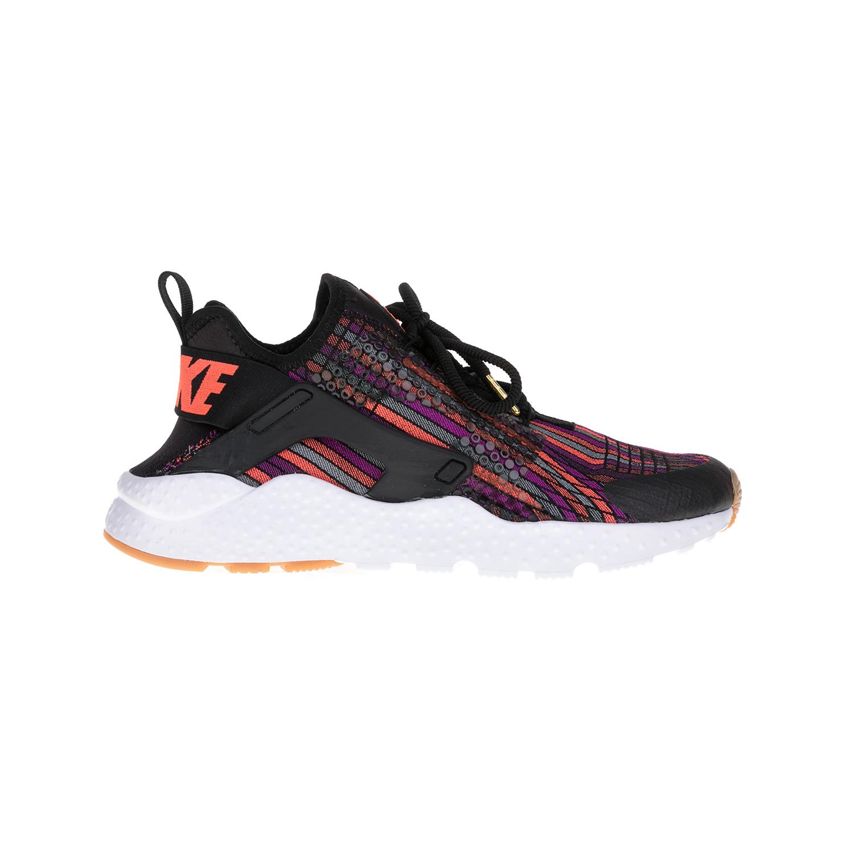 NIKE – Γυναικεία αθλητικά παπούτσια ΝΙΚΕ AIR HUARACHE RN